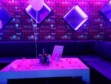 Клубове Троян – Нощен клуб Роял / Night Club Royal