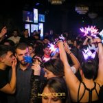Луксозен нощен клуб в София   Bedroom Premium Club