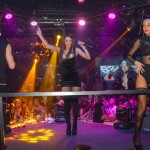 Нощен клуб в София | Club 33