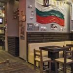 Рок бар RockIT   София