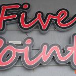 five-points-restorant-bansko-900x300