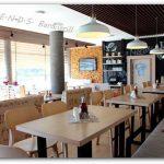 Заведение с вкусна кухня в Кюстендил | Friends Bar&Grill